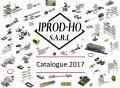 Catalogue 2017 couverture b