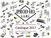 Catalogue 2017 couverture b