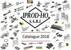 Catalogue 2018 180330 p1
