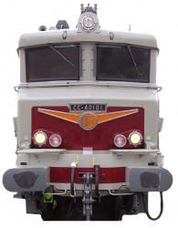 Cc40100 f1