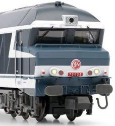 Cc72001 p5b1