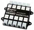 Dr5097b