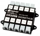 Dr5098b