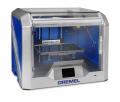 DREMEL 3D40