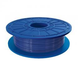 Dremel bleu