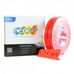 Neofil abs rouge