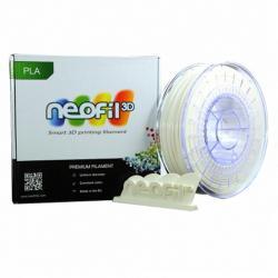 Neofil blanc