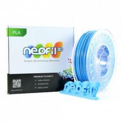 Neofil bleu