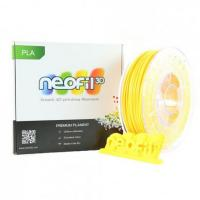 Neofil jaune