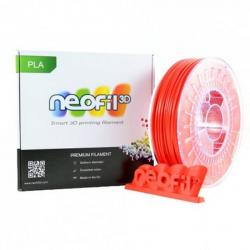 Neofil rouge