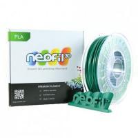 Neofil vert