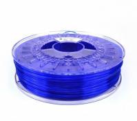 Petg bleu