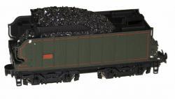 Pict8074b