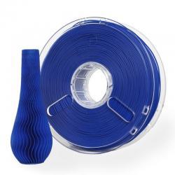 Polyplus bleu