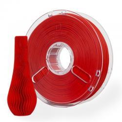 Polyplus rouge