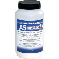 Produit nettoyant ultrason elma tec clean a5