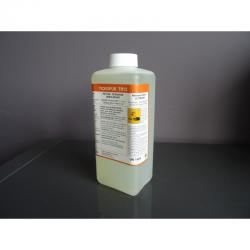Produit nettoyant ultrason tickopur tr13
