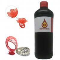 Resine uv castable rouge 1024x1024