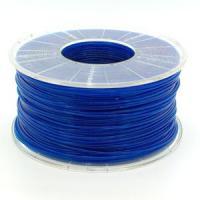 Stratomaker bleu