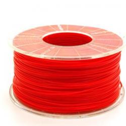 Stratomaker rouge