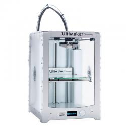 Ultimaker extended 2plus