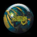 Boule de Bowling 15Lbs VIRTUAL ENERGY