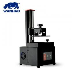 Wanhao d7plus 1