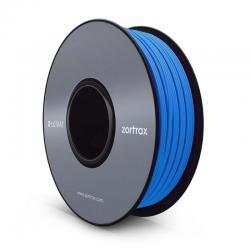Zortrax pla bleu