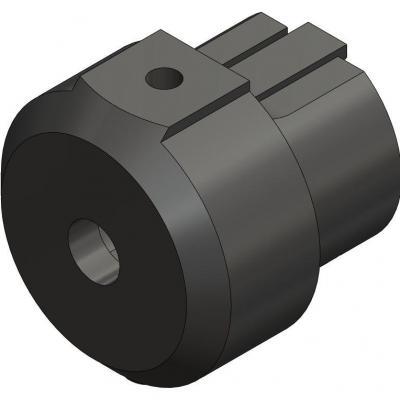 KAC064-1 Pièce support de moteur