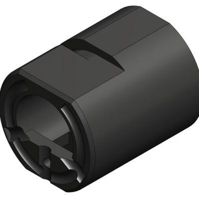 KAC066-1 Pièce support de moteur