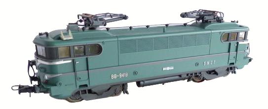 Bb 9419