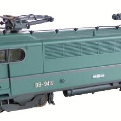 KAC047 - Kit de remotorisation pour VESPA LIMA