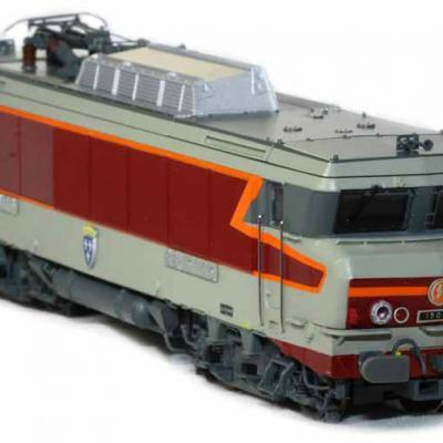 KAC038 - Kit de remotorisation pour BB15005 / BB15006 / BB22230 JOUEF