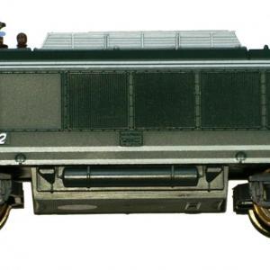 Bb15002
