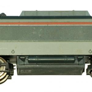 Bb15034