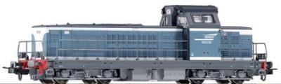 KAC027 Kit de remotorisation avec moteur pour BB66150