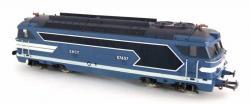 Bb67407 1