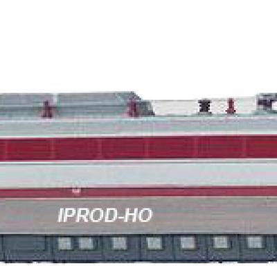 KCC40101 - CC40101 JOUEF/IPROD-HO