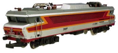 KCC6505 - CC6505 JOUEF/IPROD-HO