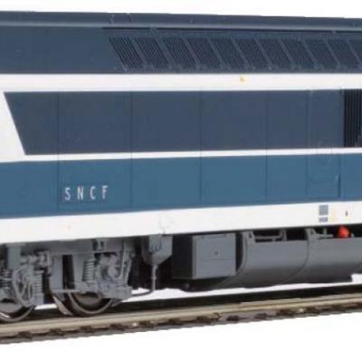 KCC72001 - CC72001 JOUEF/IPROD-HO