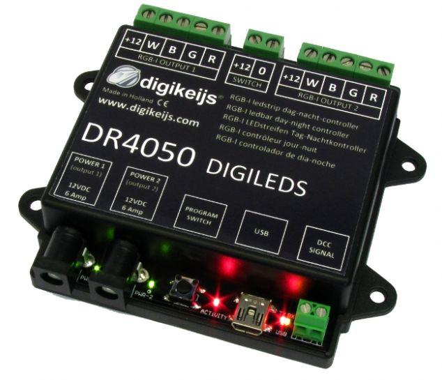 Dr4050b
