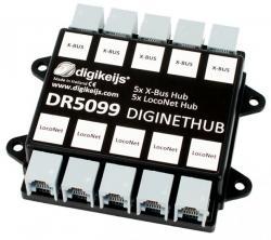 Dr5099b