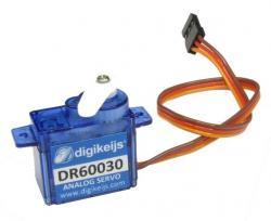 Dr60030b