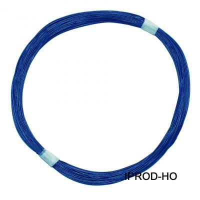 KAF005 - Fil Fin Bleu