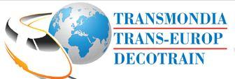 Transmondia