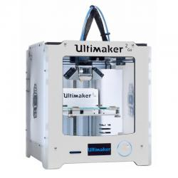Ultimaker 2 go 1 1