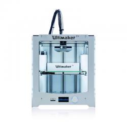 Ultimaker 2plus