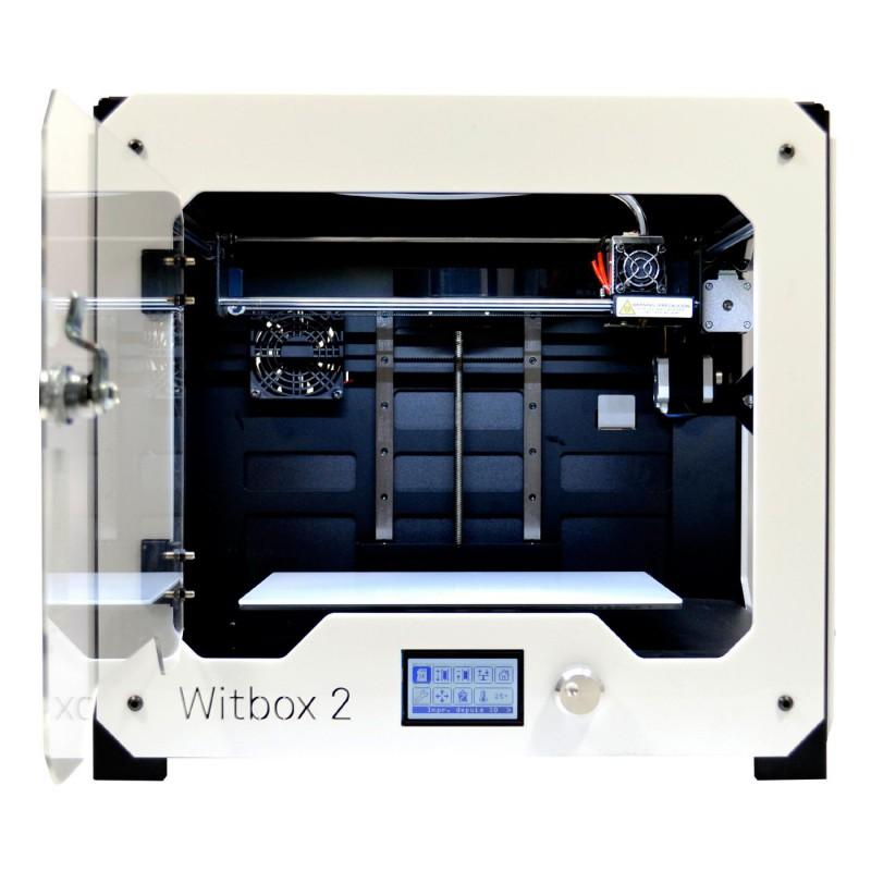 Witbox2